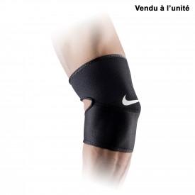 Genouillère Pro Elbow Sleeve 2.0 - Nike NMS39010