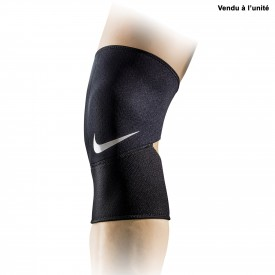 Genouillère Closed-Patella Knee Sleeve 2.0 - Nike NMS41010