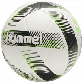 Ballon Storm Trainer FB Hummel