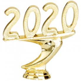 Figurine 2020 7 cm - France Sport F_D94
