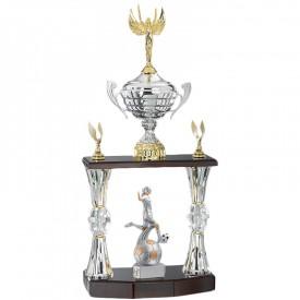 Trophée 144-41 - France Sport F_D144-41