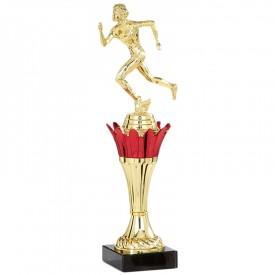 Trophée 139-11 - France Sport F_D139-11D