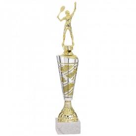 Trophée 139-31 - France Sport F_D139-31D