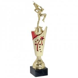 Trophée 139-51 - France Sport F_D139-51D