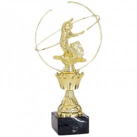 Trophée 140-71 - France Sport F_D140-71D