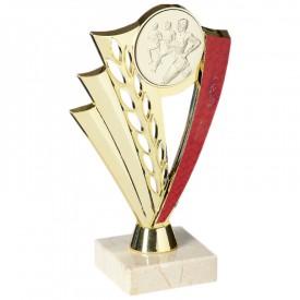 Trophée 147-34 - France Sport F_D147-34C