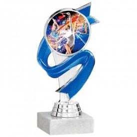 Trophée 147-42 - France Sport F_D147-42C