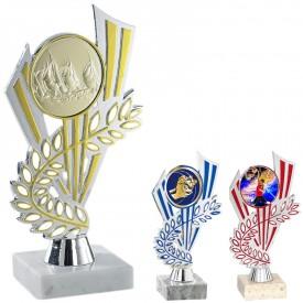 Trophée 147-5 - France Sport F_D147-5
