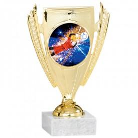 Trophée 147-61 - France Sport F_D147-61C