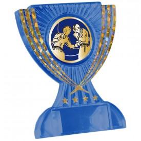 Trophée 147-71 - France Sport F_D147-71C