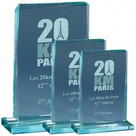 Trophée Verre - France Sport F_170-3