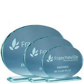 Trophée Verre - France Sport F_173-3