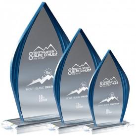 Trophée Acryglass - France Sport F_177-4