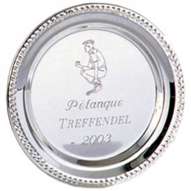 Assiette 10 cm - France Sport F_182-02_G1