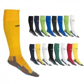 Chaussettes Team Pro Player Uhlsport