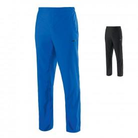 Pantalon Club Men - Head 811625