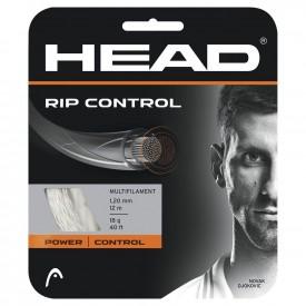 Garniture Rip Control - Head 281099