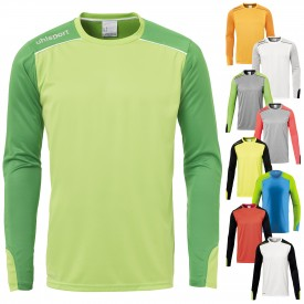Maillot gardien ML Tower - Uhlsport 1005612