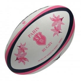Ballon Replica Stade Français - Gilbert 430323