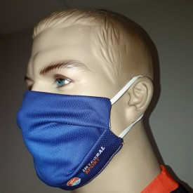 Masque Ogygen sublimé Integral Sport - Ixome OXYGEN-IS