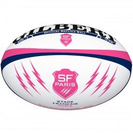 Ballon Replica Stade Français - Gilbert 450728