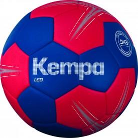 Ballon de handball Leo - Kempa 2001875
