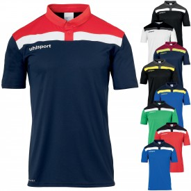 Polo Offense 23 - Uhlsport 1002213