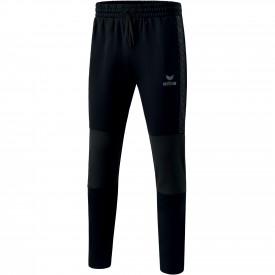 Pantalon d'entraînement - Erima 3102101