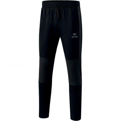 Pantalon d'entraînement Erima