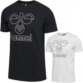 Tee-shirt HML Peter - Hummel 206167