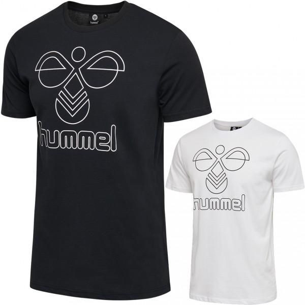 Tee-shirt HML Peter Hummel