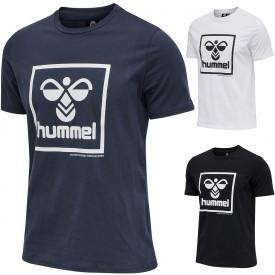 Tee-shirt HMLiSam - Hummel 211170