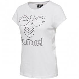 Tee-shirt HML Sanga - Hummel 206541