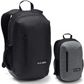 Sac à dos UA Roland - Under Armour 1327793