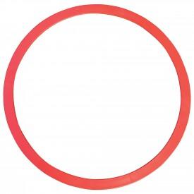 Cercle rigide - MS Pétanque CER