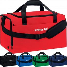 Sac de sport Team - Erima 7232102