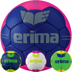 Ballon Pure Grip N° 4 - Erima 7201905