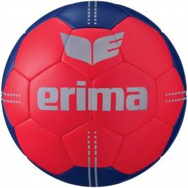 Ballon Pure Grip n°3 Hybrid - Erima 7202102