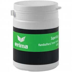 Résine SuperGrip 250gr - Erima 7202006-250