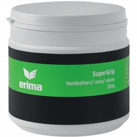 Résine SuperGrip 500gr - Erima 7202006-500