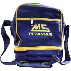 Sac mini pétanque - MS Pétanque SACMINI