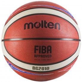 Ballon BG2010-FFBB - Molten MBE-BG2010-