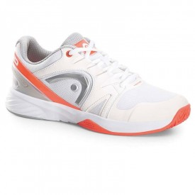 Chaussures Nitro Team Women - Head 274316-WHNC