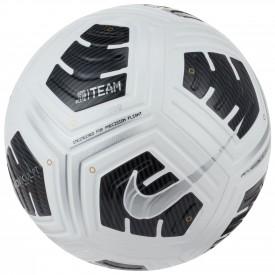 Ballon Team club Elite Nike