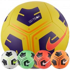 Ballon Park Team - Nike N_CU8033