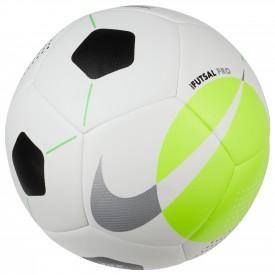 Ballon Futsal Pro Team - Nike N_DH1992