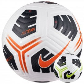 Ballon Academy Pro FIFA Nike