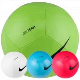 Ballon Pitch Team - Nike N_DH9796