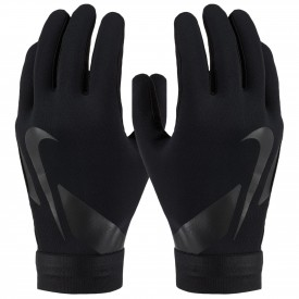 Gants de joueur Hyperwarm - Nike CU1589-013