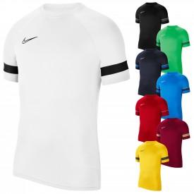 Maillot Academy 21 MC - Nike N_CW6101